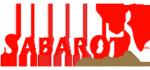 Sabarot-logo
