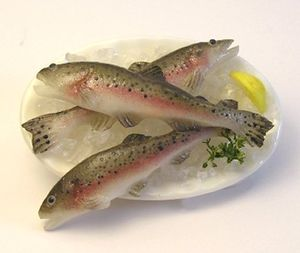 learn_to_sculpt_a_rainbow_trout