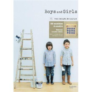 boys_girls