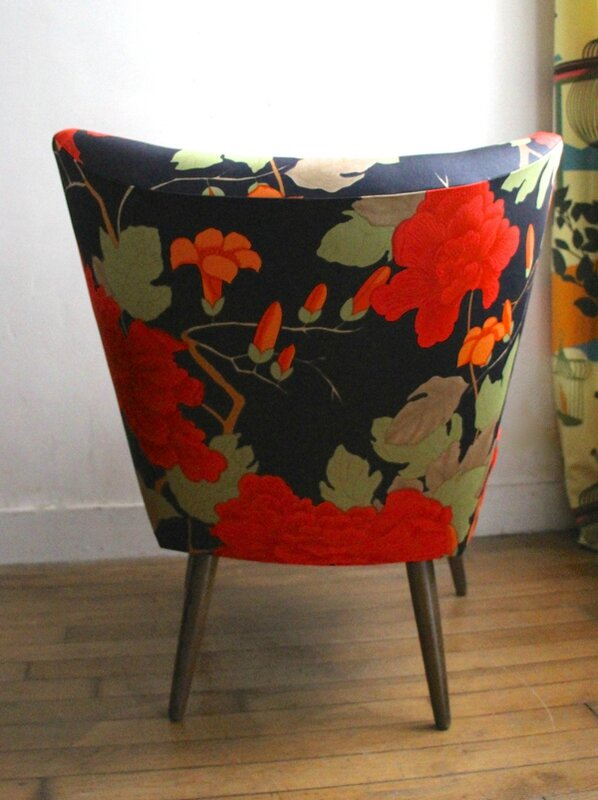 fauteuil-cocktail-fleurs-dos
