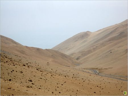 route-vers-pisagua