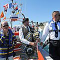 2015-08 Pardon de la Mer - Dinard