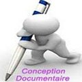 Conception Documentaire