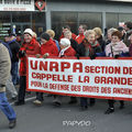 100-949-MOBILISATION MODE D EMPLOIS A DUNKERQUE