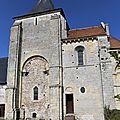 La_Cerlangue_-_Église_Saint-Jean_d'Abbetot_03