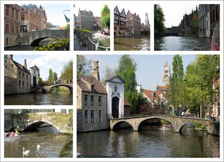 Bruges_mosaique_canaux