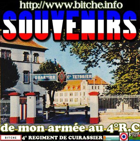_ 0 BITCHE SOUVENIRS