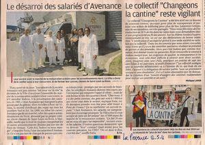 articles_La_Provence_12_mai_2011