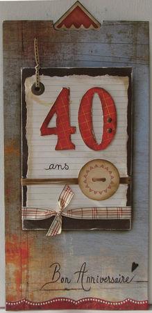 40_ans_bon_anniversairea