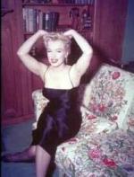 1956-03-03-BeverlyGlenBoulevard-press_party-034-2-by_mhg-1a
