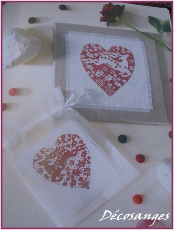 broderie5