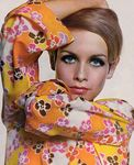 twiggy_by_bert_stern_1967_pic01_2