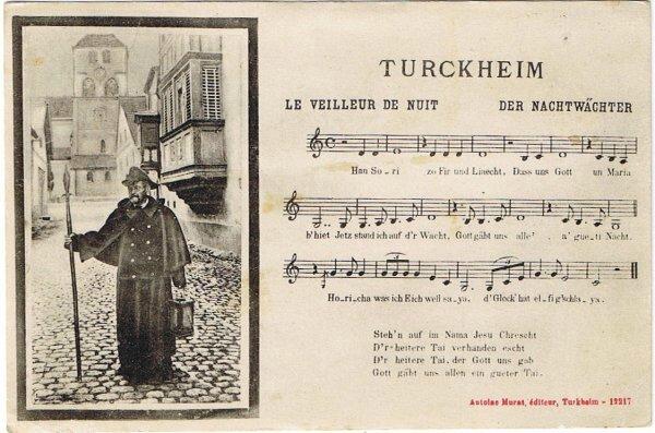 turkheim-04