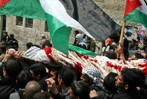 israel_assassination_483