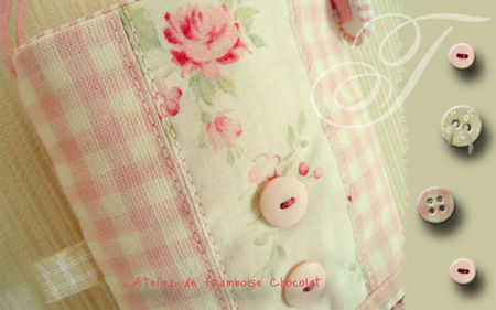 housse_portable_rose1