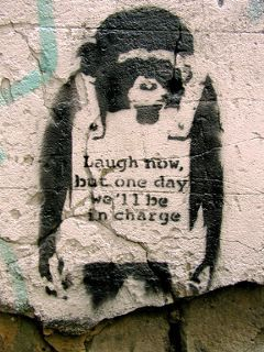 banksy_laugh_nowsmall