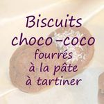 Biscuits_four_s_choco_coco