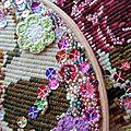 jardin bohème 1 marimerveille