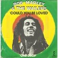 13/45 - could you be loved - bob marley & the wailers (1980)