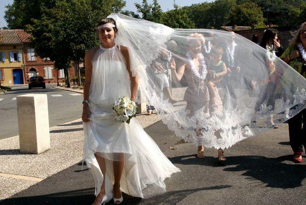 mariage Djés 266