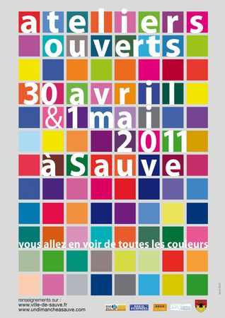 affiche_ateliers_ouverts_