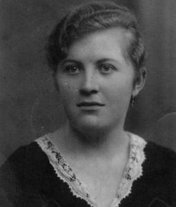Gertrud_LANGE