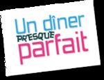 logo_diner