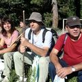 002 Châtaignes en Magnoac octobre 2006
