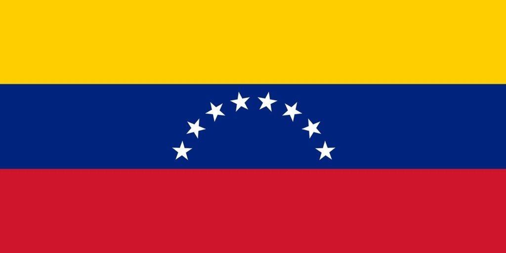 Venezuela : réponse de Jean Luc Mélenchon