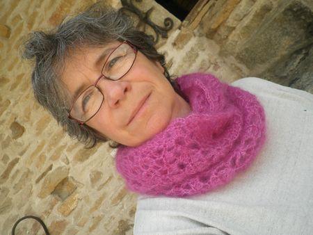 machine à tricoter 005