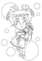 thumb_coloriage_sailor_moon_0162