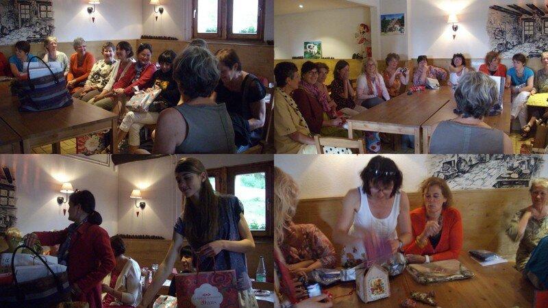 2014-06-14 journée de brodeuses1