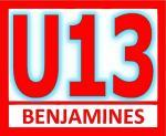 U13-2