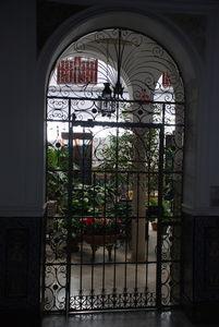 S_villa