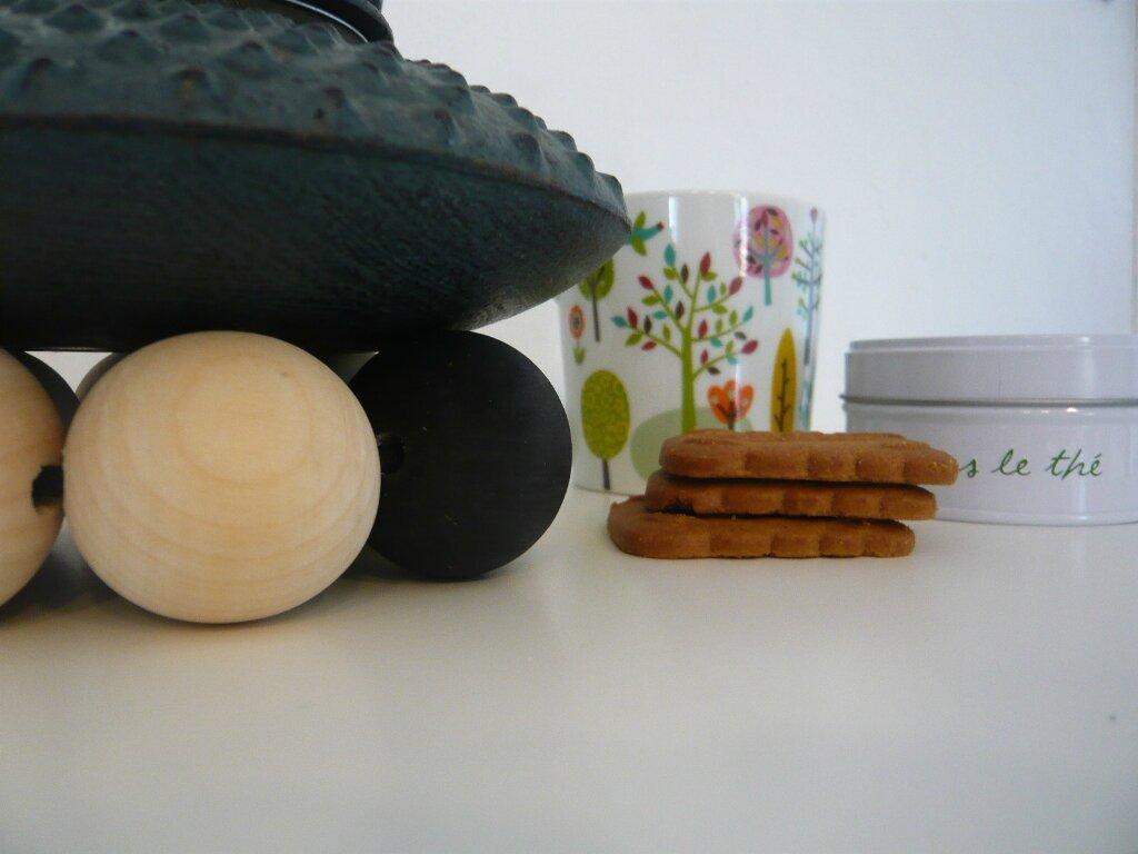 dessous de plat ecodesign diy aux petites canailles. Black Bedroom Furniture Sets. Home Design Ideas