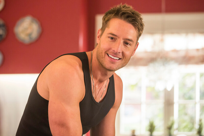 justin-hartley-this-is-us-