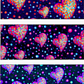 036361101 Cosmic Hearts