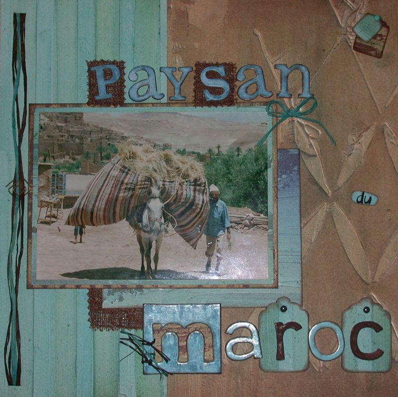 1989PaysanMaroc01
