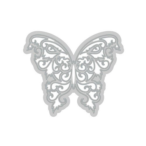 tonic-studios-die-rococo-petite-butterfly-sprig-177e_25228_1_G