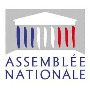assemblee_nationale_france