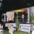 fête de la musique 28/06/2008