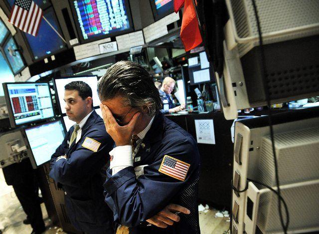 Traders_prise_de_tete_1