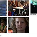 Abus d'écrans : cinq petits films réalisés par la fédération addiction