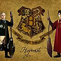fond-ecran-17190,harry-potter[1]