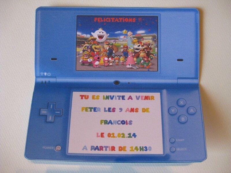 20140123 invitations Mario (4)