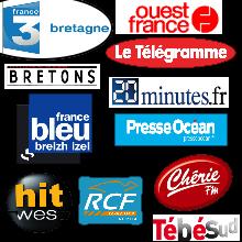 logos parutions 2