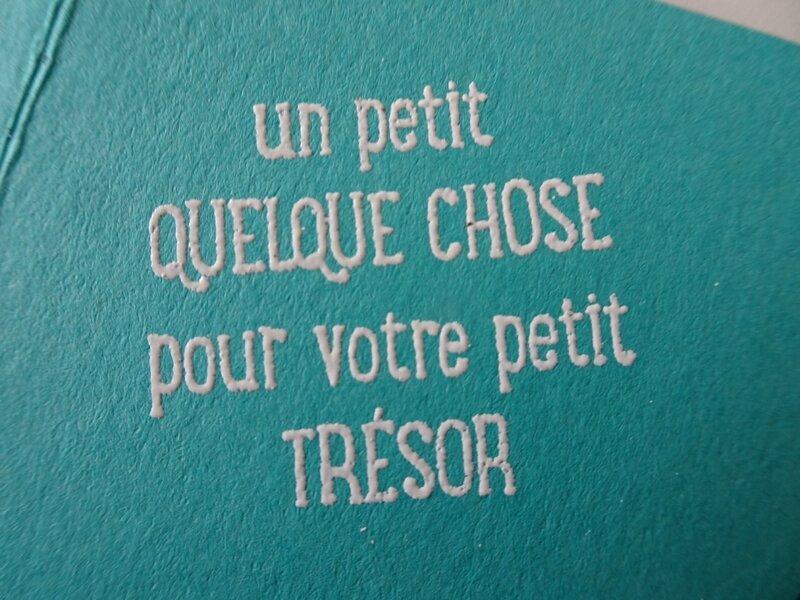 12b Carte Nounours couture