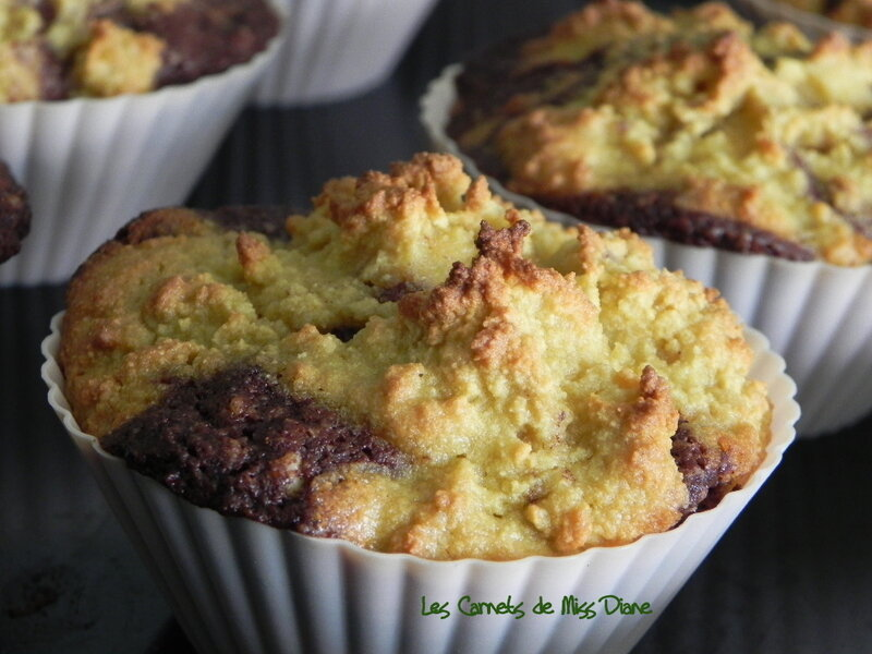 MUFFINS_CANNELLE_1