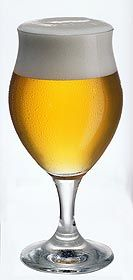 verre_de_biere_blonde_zBO66