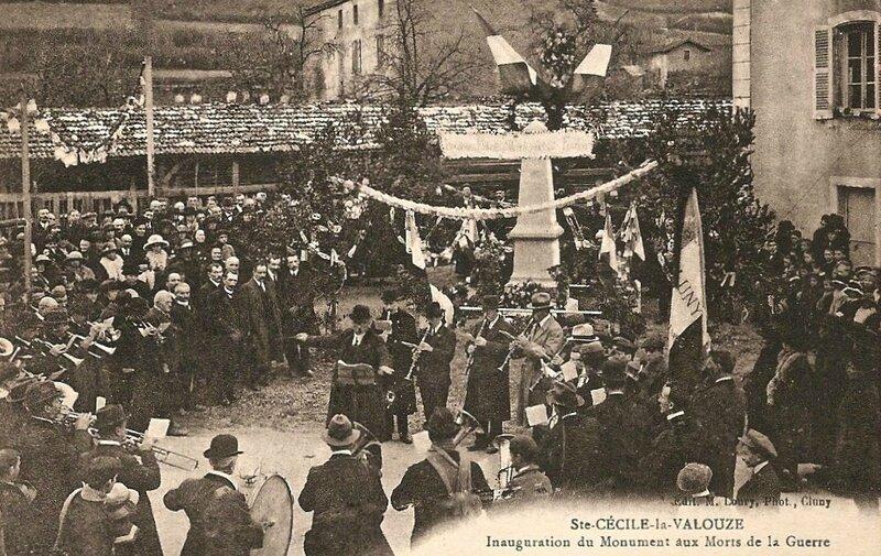 Sainte-Cécile-la-Valouze (1)
